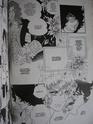 Flood à volonté - Page 3 P1190811