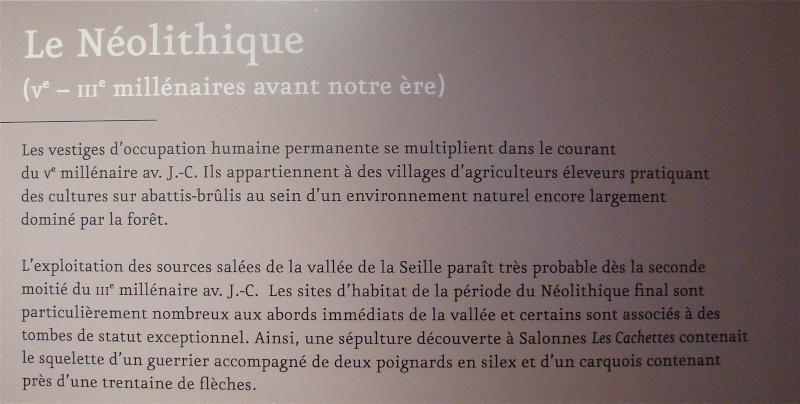 Musée du Sel à Marsal, Moselle Dsc05918