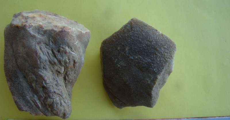 Identification minérale Dsc06429
