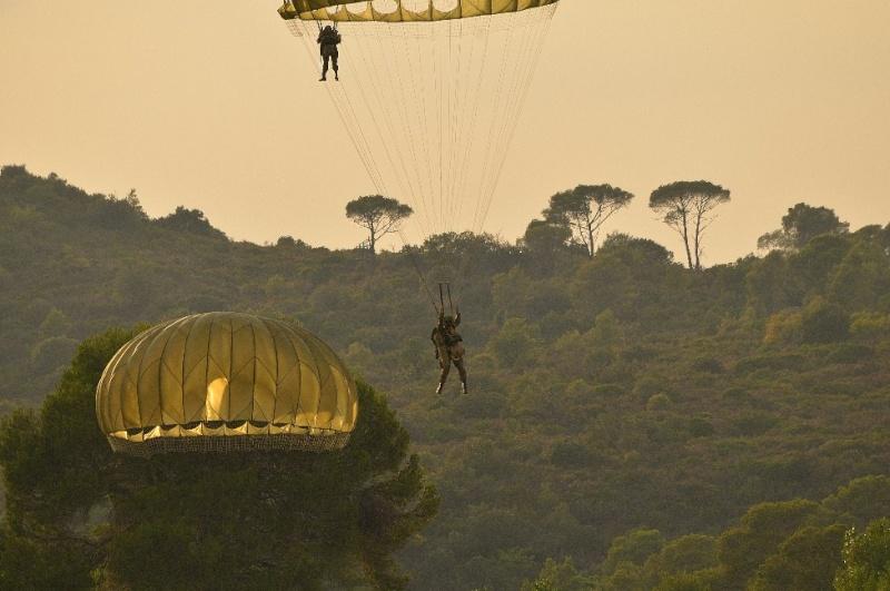 Provence 2012 Proven19