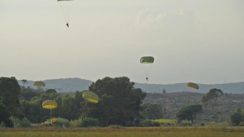 Provence 2012 Sam_1425