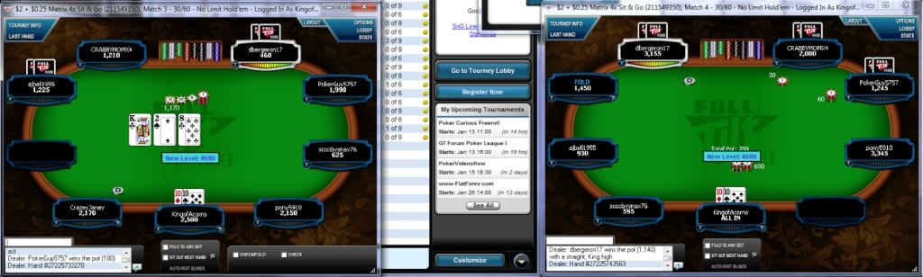 Same Hand In Multiple Tournaments Untitl13
