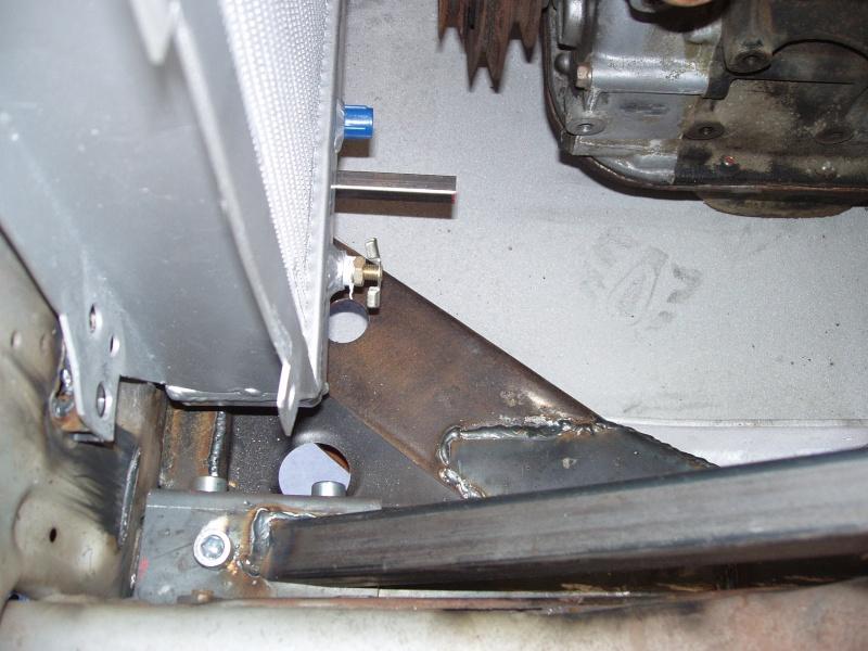 Résurection restauration DATSUN VIOLET GR2 EX ANDY DAWSON - Page 7 P1010032