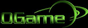 Массовые комуникации! Logo10