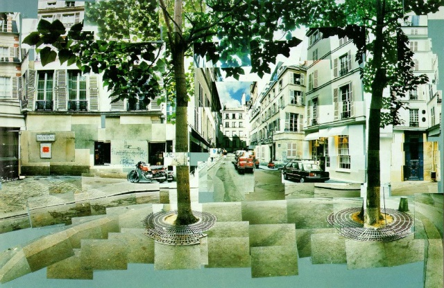 PARIS balades paradis - Page 2 1_1_1193