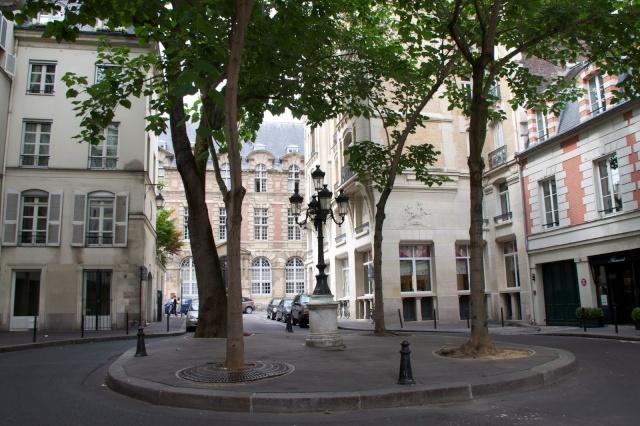 PARIS balades paradis - Page 2 1_1_1194