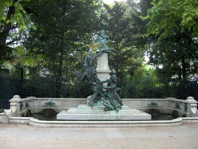 PEINTURE FRANCAISE: un mouvement, un peintre, une oeuvre 1_1_1213