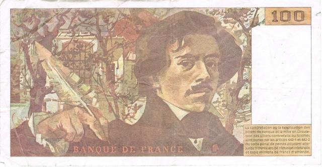 PEINTURE FRANCAISE: un mouvement, un peintre, une oeuvre 1_1_1217