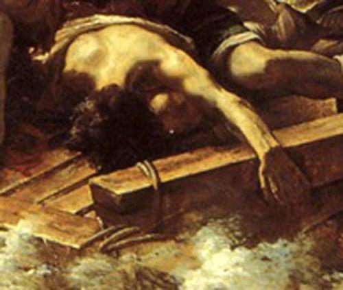 PEINTURE FRANCAISE: un mouvement, un peintre, une oeuvre 1_1_1271