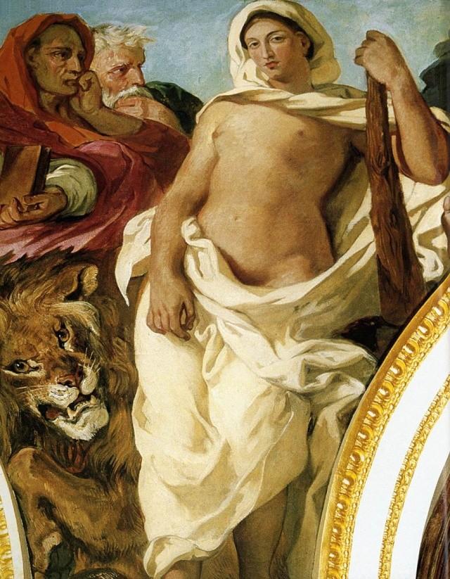 Le LION dans tous ses états 1_1_1276