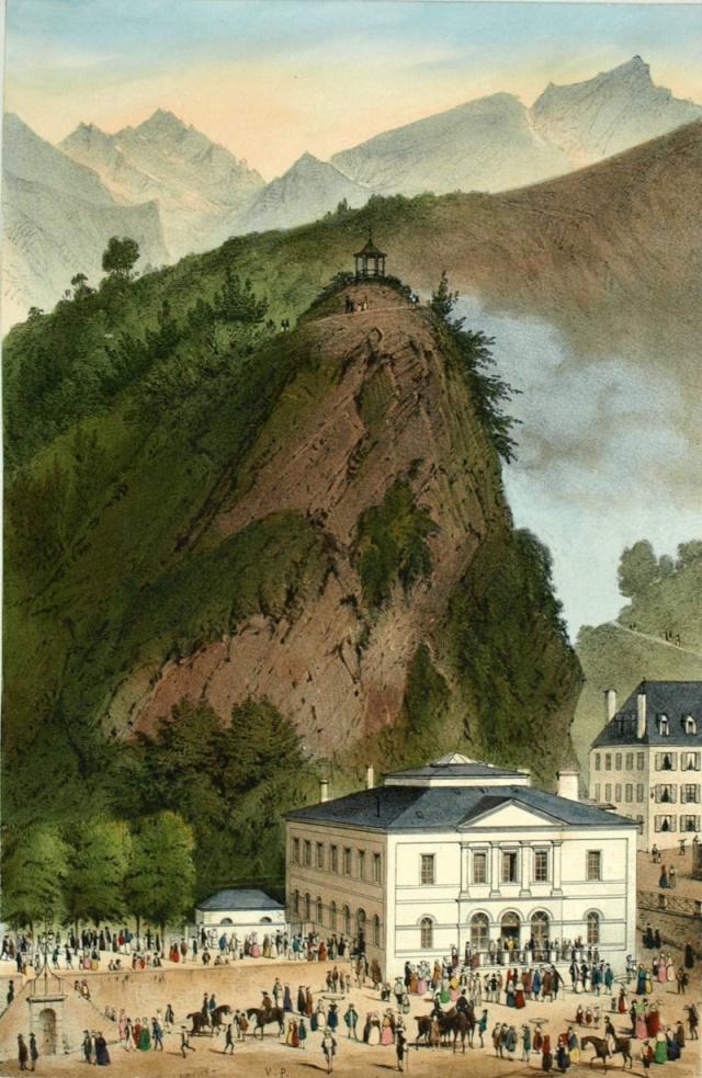 PEINTURE FRANCAISE: un mouvement, un peintre, une oeuvre 1_1_1310