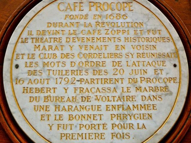 LE CAFE, breuvage précieux 1_1_1435