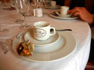 LE CAFE, breuvage précieux 1_1_1440