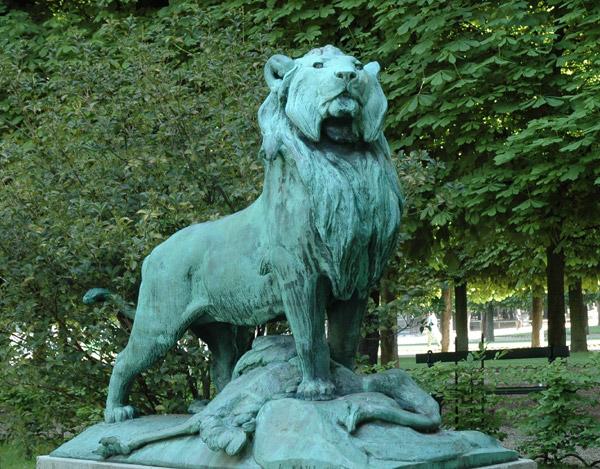 Le LION dans tous ses états 1_1_1530
