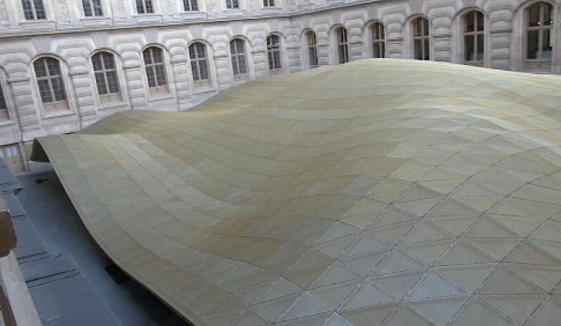 Le Louvre, ses fantômes et ses stars - Page 2 1_1_1533