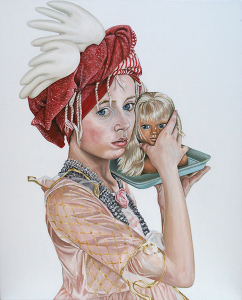 METIERS D'Art: chapelier, modiste, formier  1_1_1620