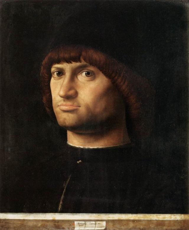 LE LOUVRE avec Th. Gautier 1_1_1645