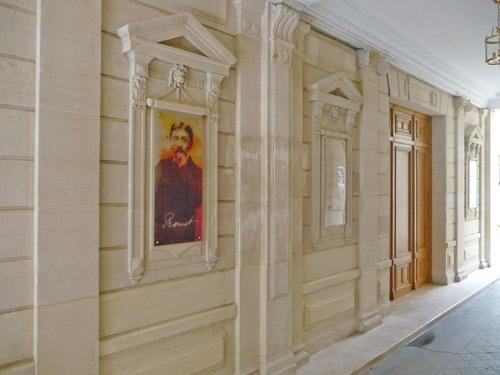 LE MUSEE DES LETTRES ET DES MANUSCRITS 1_1_1726