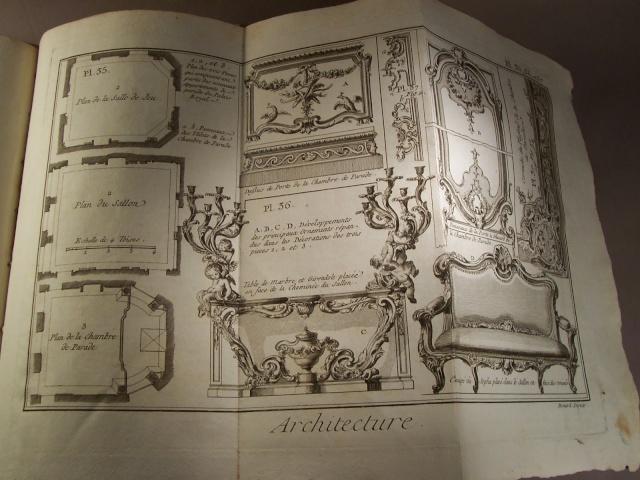 LE MUSEE DES LETTRES ET DES MANUSCRITS 1_1_1734