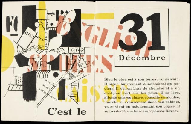 LE MUSEE DES LETTRES ET DES MANUSCRITS 1_1_1737