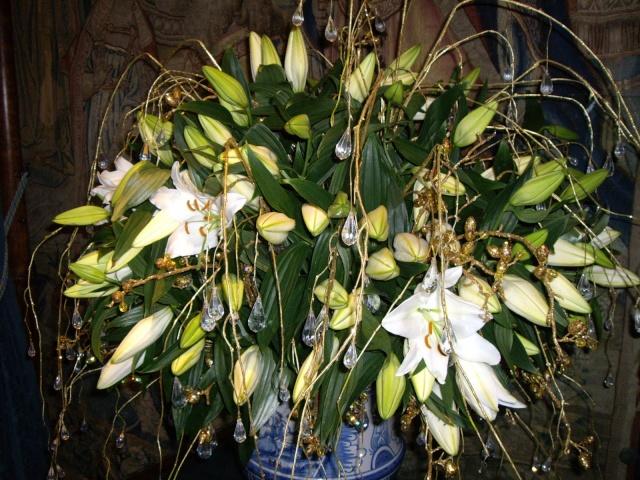 ART DU JARDIN jardins d'exception - fleurs d'exception 1_1_1740