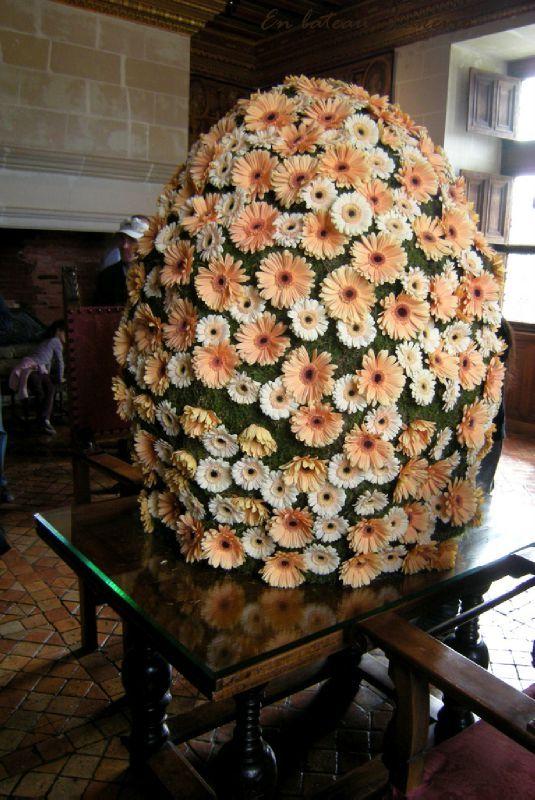 ART DU JARDIN jardins d'exception - fleurs d'exception 1_1_1741