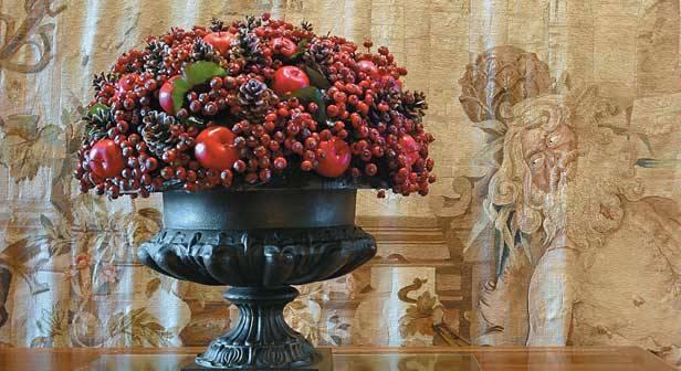 ART DU JARDIN jardins d'exception - fleurs d'exception 1_1_1742