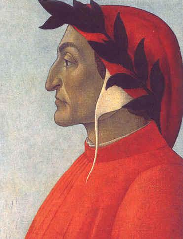 METIERS D'Art: chapelier, modiste, formier  1_1_1755