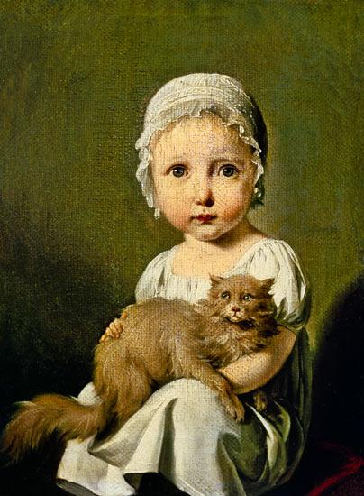 PEINTURE FRANCAISE: un mouvement, un peintre, une oeuvre - Page 3 1_1_1796