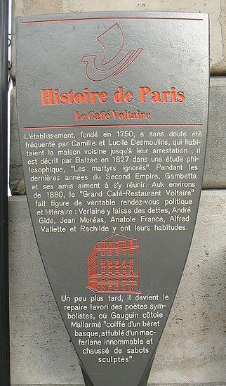 PARIS balades paradis - Page 2 1_1_1825