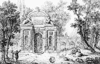 MONUMENTS D'HIER ET D'AUJOURD'HUI - Page 2 1_1_1844