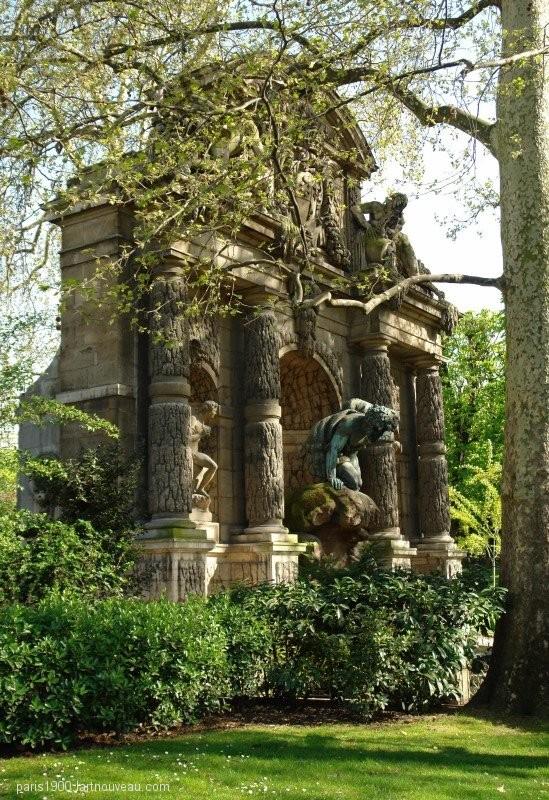 MONUMENTS D'HIER ET D'AUJOURD'HUI - Page 2 1_1_1847