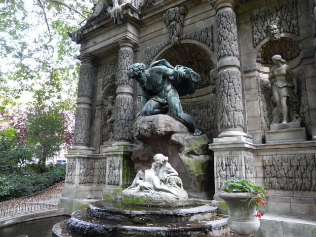 MONUMENTS D'HIER ET D'AUJOURD'HUI - Page 2 1_1_1848