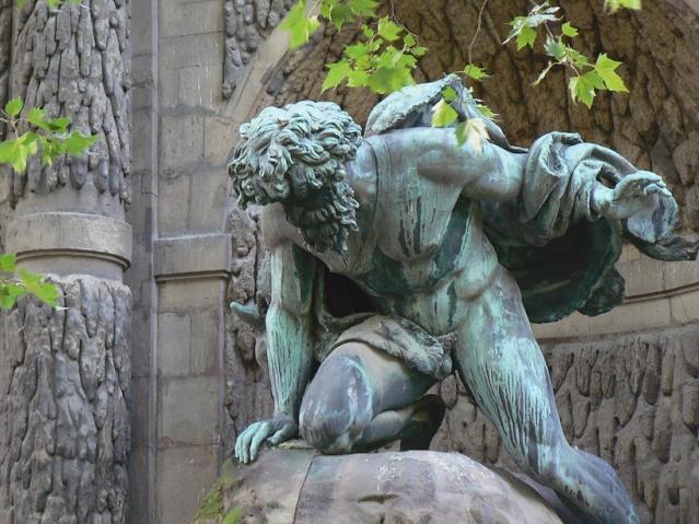 MONUMENTS D'HIER ET D'AUJOURD'HUI - Page 2 1_1_1849
