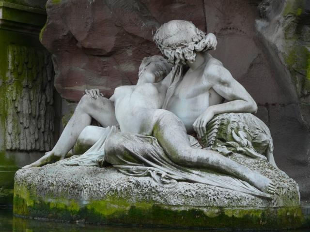 MONUMENTS D'HIER ET D'AUJOURD'HUI - Page 2 1_1_1850