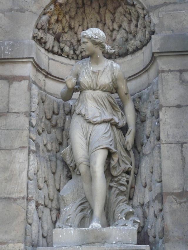 MONUMENTS D'HIER ET D'AUJOURD'HUI - Page 2 1_1_1851