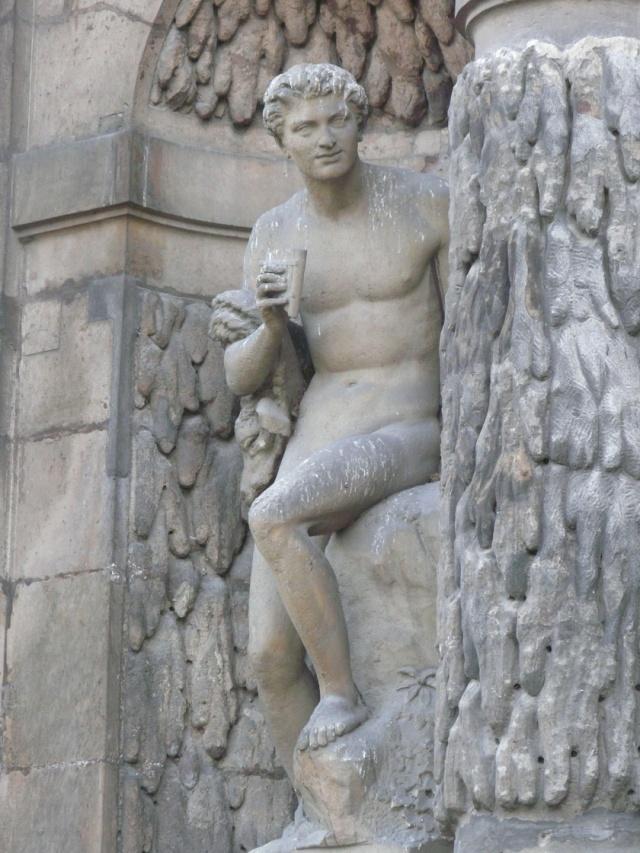 MONUMENTS D'HIER ET D'AUJOURD'HUI - Page 2 1_1_1852