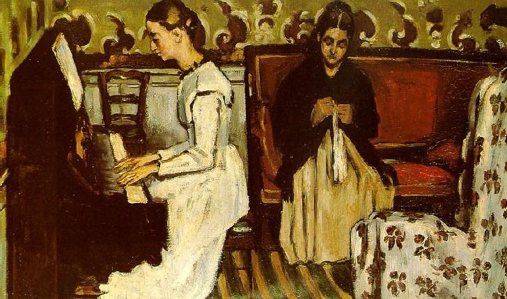 MUSIQUE: le piano (et...) dans la peinture - Page 2 1_a0_a30