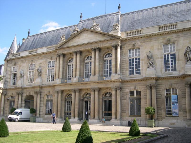 maison de l'histoire de France A0_arc10