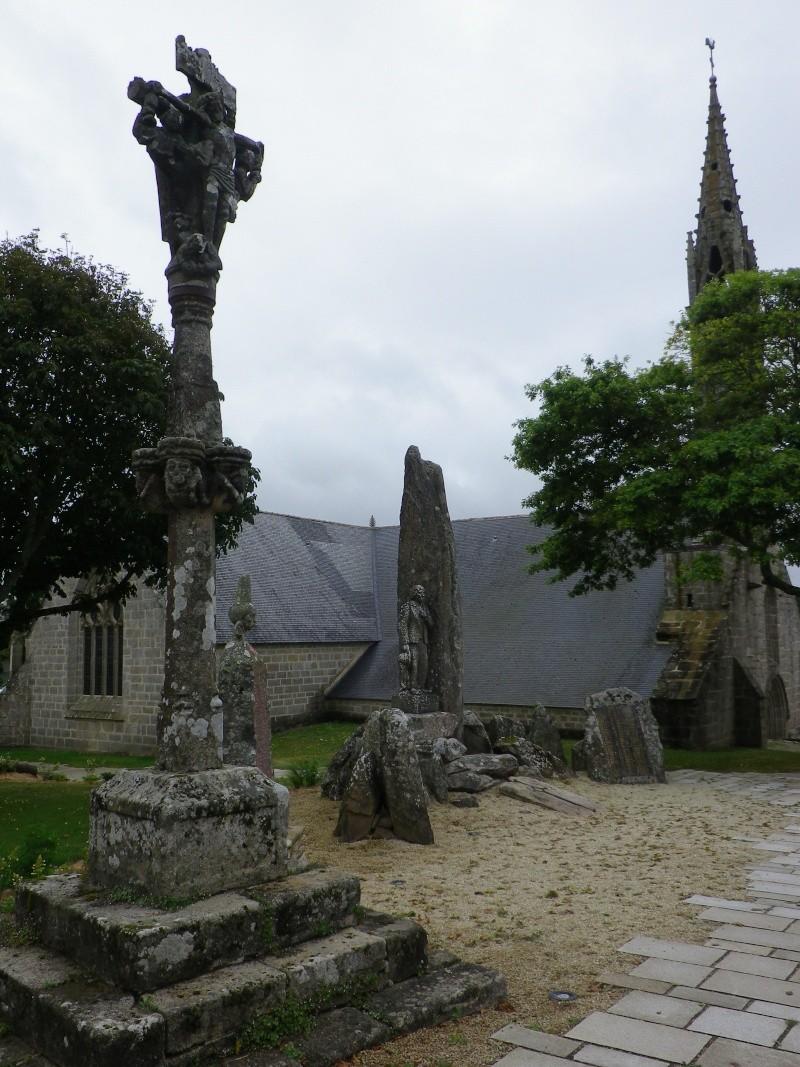 [Histoires et Histoire] Monuments aux morts originaux Français Tome 1 - Page 4 Divers12