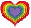 Espaço dos Gays/Lésbicas