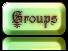 Τα πρώτα βήματα στο φόρουμ του Greecycle Groups10