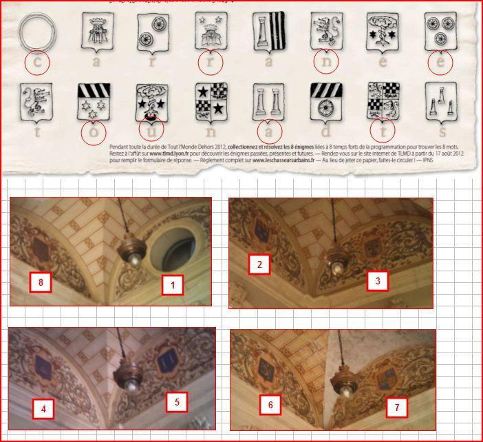 Tout L' Monde Dehors 2012 - Page 4 E210