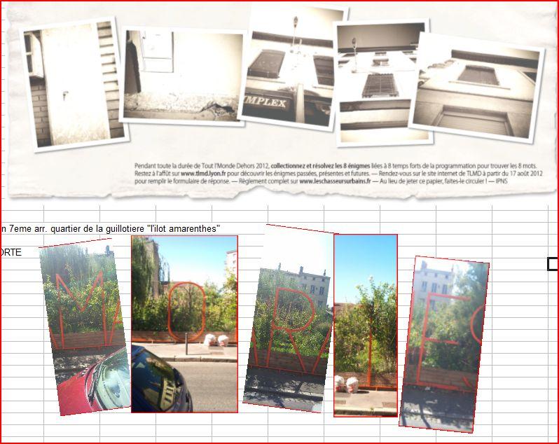 Tout L' Monde Dehors 2012 - Page 4 E410