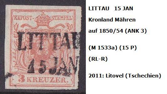 mannaro`s ALTÖSTERREICH STEMPELTHREAD (inklusive 1867) - Seite 3 01-15_10