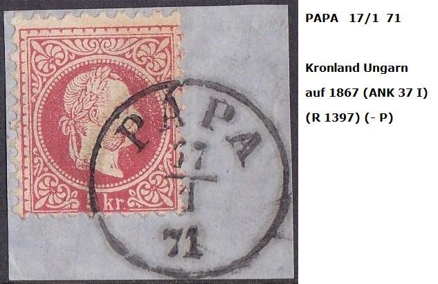 mannaro`s ALTÖSTERREICH STEMPELTHREAD (inklusive 1867) - Seite 3 01-17_10