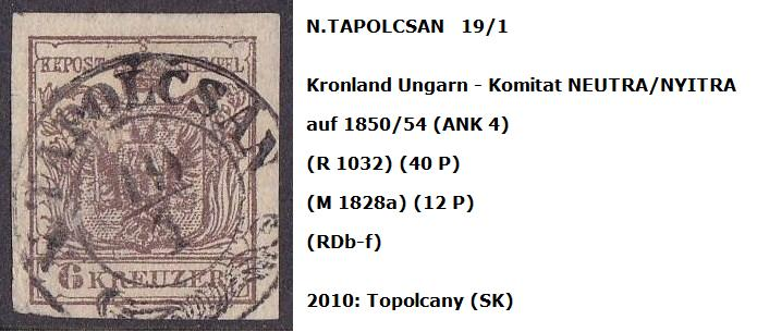 mannaro`s ALTÖSTERREICH STEMPELTHREAD (inklusive 1867) - Seite 3 01-19_10