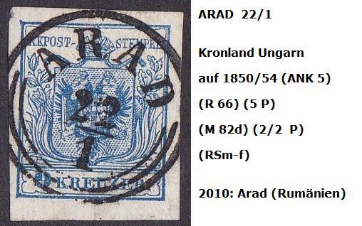 mannaro`s ALTÖSTERREICH STEMPELTHREAD (inklusive 1867) - Seite 3 01-22_10