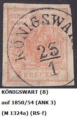 mannaro`s ALTÖSTERREICH STEMPELTHREAD (inklusive 1867) - Seite 3 01-23_10