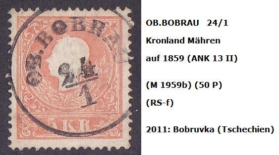 mannaro`s ALTÖSTERREICH STEMPELTHREAD (inklusive 1867) - Seite 3 01-24_10